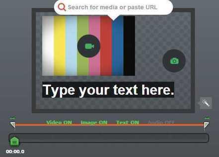 Créer des présentations multimédia et les sauvegarder sur google drive via Metta | Time to Learn | Scoop.it