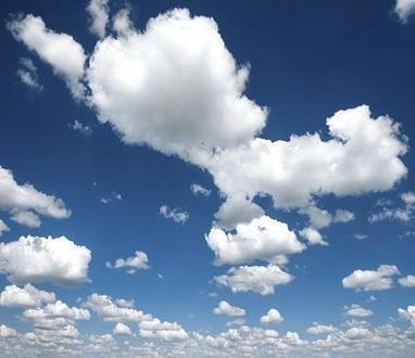 Gartner Sees $1 Trillion Shift In IT Spending To Cloud - InformationWeek | e-commerce & social media | Scoop.it