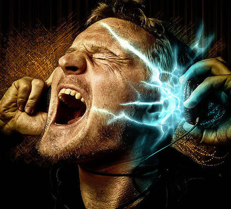 10 Magical Effects Music Has On the Mind | Social Neuroscience Advances | Scoop.it