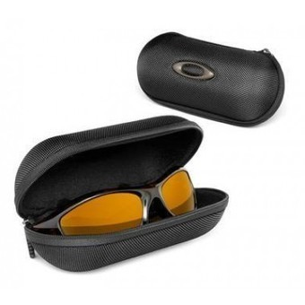 Oakley Sunglass Canada Cases and Microbags 011 - Best Oakley Canada Outlet | My favourit photos | Scoop.it