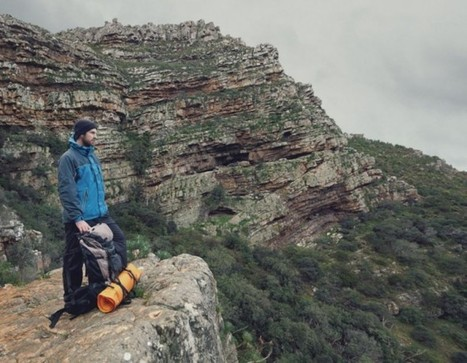 Tips On Survival Skills While Going On Adventure Trips | SafetyKart | Scoop.it
