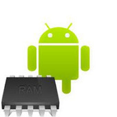 Cara Memperbesar Kapasitas RAM Android   Blog iD   Android and BlackBerry Tips   Scoop.it