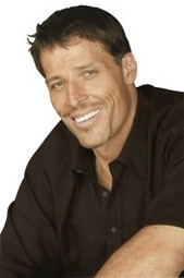 Tony Robbins Reveals The Top 5 Leadership Blind Spots That Cripple Business Success | The Heart of Leadership | Scoop.it
