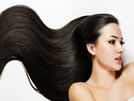 Hair Care Tips For Bride-to-be | a2z TipsWorld | Vivo Xplay 3S With 6-inch 2K Display Now Official | Scoop.it