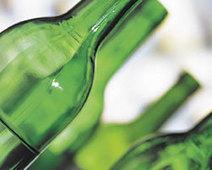 Que es reciclar | Reciclaje | Scoop.it
