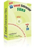 Email extractor software to extract emails from files | Data Copy Software| Data Transfer Software | Scoop.it