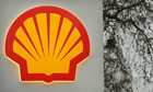 Shell confirms oil leak in North Sea | The Future of Big Oil | Scoop.it