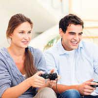 Los videojuegos y el cerebro - Prensa Libre | Web-On! Ocio virtual | Scoop.it