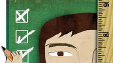 Entre la motivación y la exigencia | Pedalogica: educación y TIC | Scoop.it