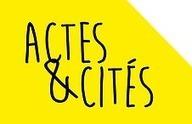 Actes et Cités - Architectes dans les camps et les bidonvilles | architecture verte | Scoop.it