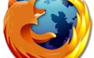 Firefox to offer 'even more private' browsing options - 18 Aug 2015 - Computing News | GADGETS -and- TECHNOLOGY | Scoop.it