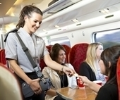 Customer-focused talent at Virgin Trains | Organisation Development | Scoop.it