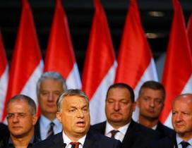 Le référendum sur les réfugiés, une claque pour Orbán | Union Européenne, une construction dans la tourmente | Scoop.it