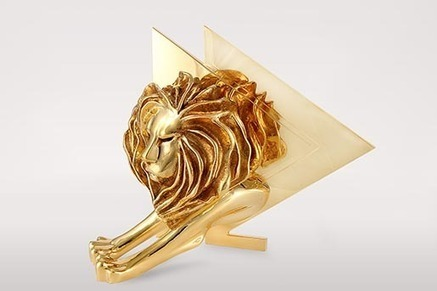Cannes Direct Lions 2013 | Tous Unis pour l'Egalité | Scoop.it