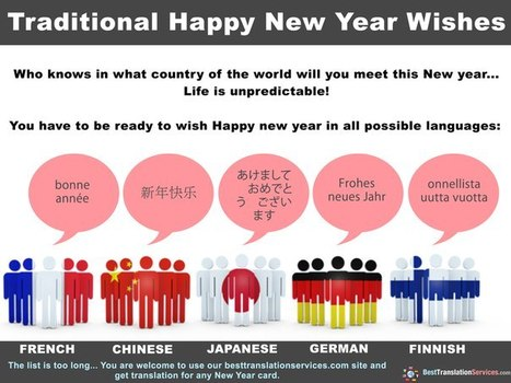 Happy New Year Wishes | Funny Essay Titles | Scoop.it