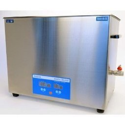 Industrial Ultrasonic Cleaners | Ultrasonic cleaners | Scoop.it