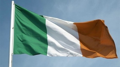 Irish tricolour plans for council in tatters as Labour to oppose move | My Scotland | Scoop.it