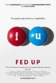 Watch Fed Up (2014) Full Movie Online | Watch Free Movies Movie4k | Scoop.it