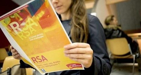Famille, retraite, emploi: ce qui change en 2015   Emploi à domicile : droits et obligations.   Scoop.it