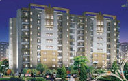 MSA Circuit Heights Residential at Yamuna Expressway | Itspossible Marketing Ltd | Scoop.it