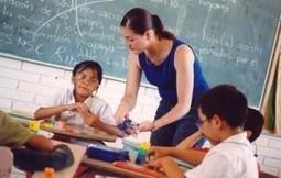 La educación no es solo pedagogía | La Mejor Educación Pública | Scoop.it