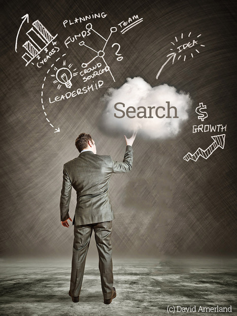Semantic Web Marketing and G+ | Social Media Today | Web Marketing | Scoop.it