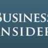shifting business model?