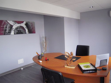 Centre d'Affaires du Pays Mellois - lepetiteconomiste.com portail de l'économie en Poitou-Charentes   Annuaire Poitou-Charentes sur le site du Petit économiste   Scoop.it