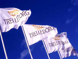 Trelleborg Acquires Coated Fabrics Businesses in North America | High Performance Textiles | Scoop.it