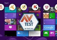 Windows 8's rising security tide raises all antivirus boats   TechnoMania   Scoop.it