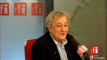 Benjamin Coriat, professeur d'économie à l'université Paris XIII   16s3d: Bestioles, opinions & pétitions   Scoop.it