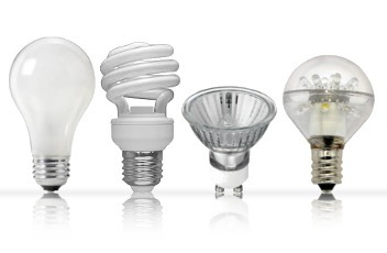 Light Bulb Buying Guide | Today, I learned | Scoop.it