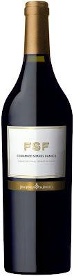 Copo de Salto Alto: FSF 2005 | Wine Lovers | Scoop.it