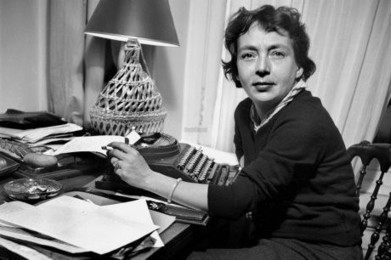 Marguerite Duras avait PRÉDIT la révolution Internet | Social and digital network | Scoop.it