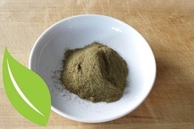 Green Indo Select Kratom Review