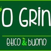 O Grin - Napoli | Ristoranti Pub Ritrovi Vegan-Vegetariani | Scoop.it