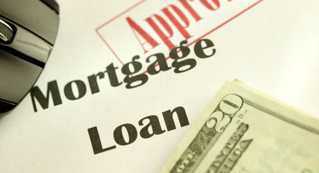 The Refinancing and Home Mortgage Schemes for Mortgage Loan   Mortgage Loan   Scoop.it