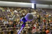 Devenez Conferencier Professionnel - Christine Morlet Conférencière Professionnelle Keynote Speaker | creativité et plateformes de mutualisations | Scoop.it