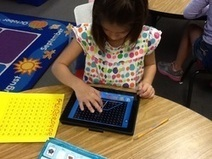 Lessons Learned: 1-1 iPad Rollout for Kindergarten, 1st and 4th Grades | iPads in Education | Scoop.it