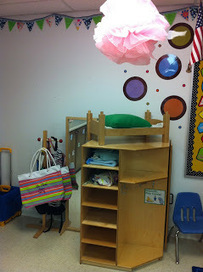 Olson's Crafty Kinders: August 2011 | EDCI397 Project Based Learning | Scoop.it
