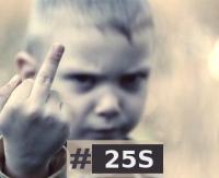 NOTA ACLARATORIA DE LA PLATAFORMA ¡EN PIE!#25S | REDdeRED – Otro Mundo es Posible | Scoop.it