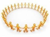 La importancia de las redes sociales | Redes Socialees | Scoop.it