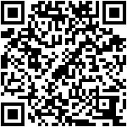 QR Code for this page | Lurk No Longer | Scoop.it