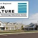 Info session on regional Aquaculture school Thursday - Monroe Courier | Aqua Events & e-Publications | Scoop.it