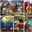 Les 10 meilleures app iPhone, iPad, iPod, Android pour Halloween | iPhone, iPad, iPod, apps, iOS5, iCloud, ebook, liseuses | Scoop.it