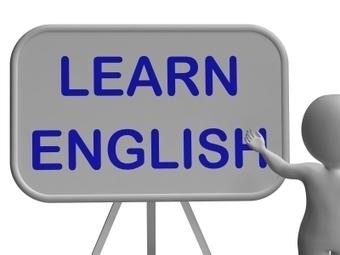 English Language Training – Blog – Einstein College of Australia | Study English in Australia Schools - Einsteincollege | Scoop.it