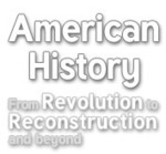 John Hay to Andrew D. White First Open Door Note September 6 1899 < 1876-1900 < Documents < American History From Revolution To Reconstruction and beyond | Imperialism Argumentative Essay | Scoop.it