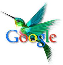Google Hummingbird Confirms What We've Said All Along! - Business 2 Community | SEO, Web Development & Design | Scoop.it