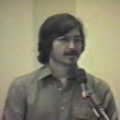 Tech Time Warp of the Week: Steve Jobs Predicts the Future, 1980 | An Eye on New Media | Scoop.it