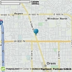 Orem Used Cars | Five Star Auto Direct | Scoop.it
